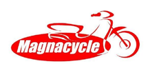 Magnacycle Motorcycles