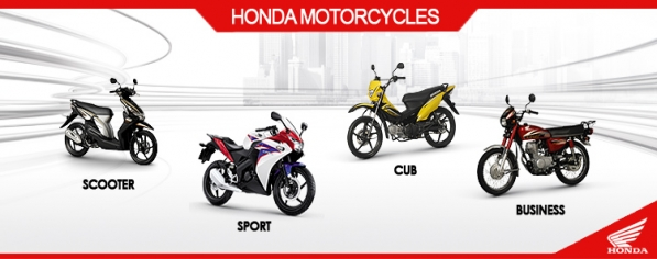 Magnacycle Motorcycles | Dealer in Metro Manila and Cavite ...
